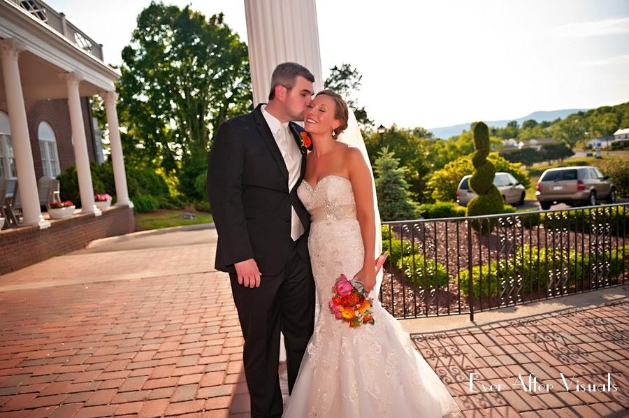 Mimslyn-Inn-Wedding-Photography-040