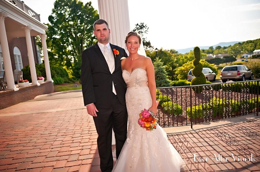 Mimslyn-Inn-Wedding-Photography-041