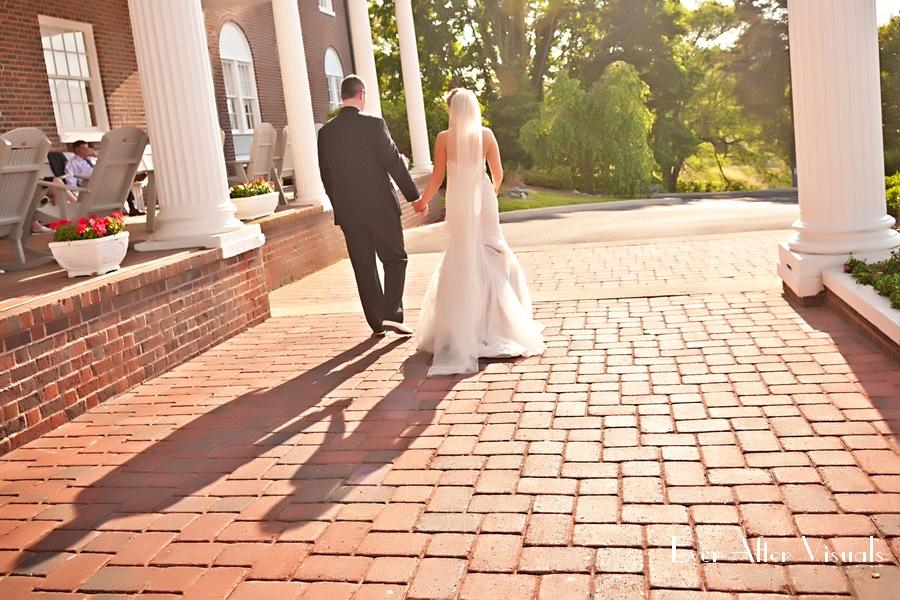 Mimslyn-Inn-Wedding-Photography-042