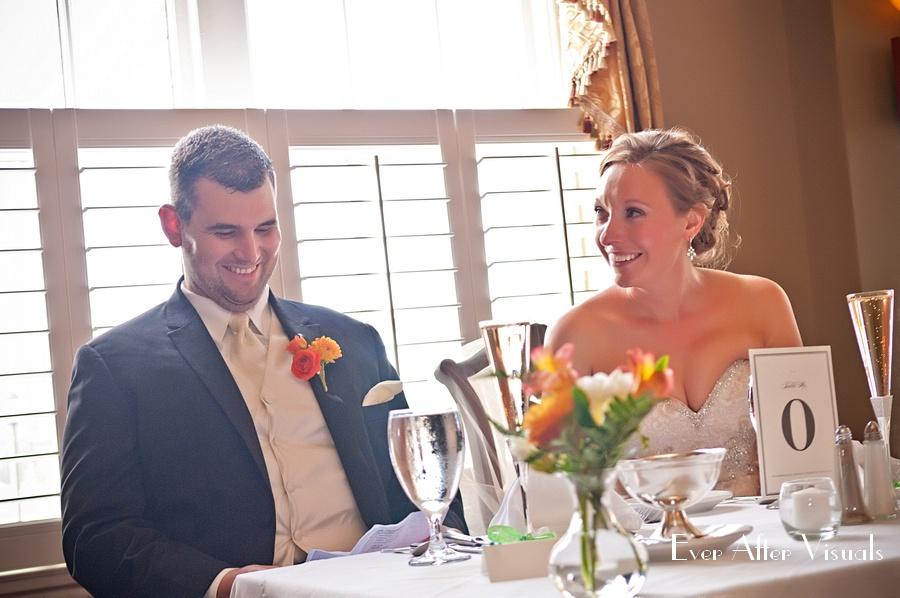 Mimslyn-Inn-Wedding-Photography-043