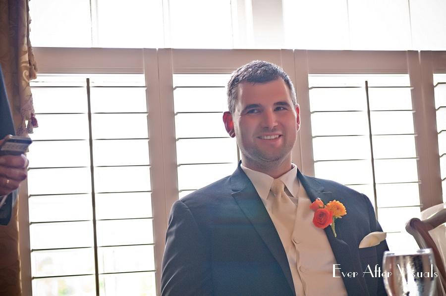 Mimslyn-Inn-Wedding-Photography-044