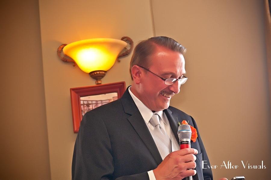 Mimslyn-Inn-Wedding-Photography-045