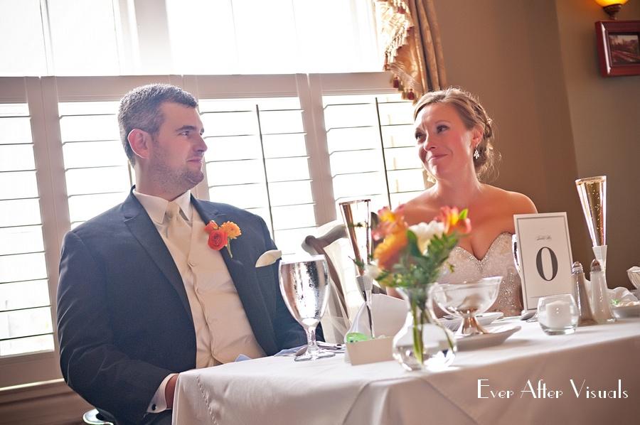 Mimslyn-Inn-Wedding-Photography-046