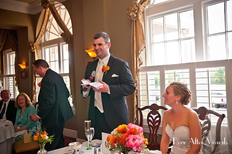 Mimslyn-Inn-Wedding-Photography-047