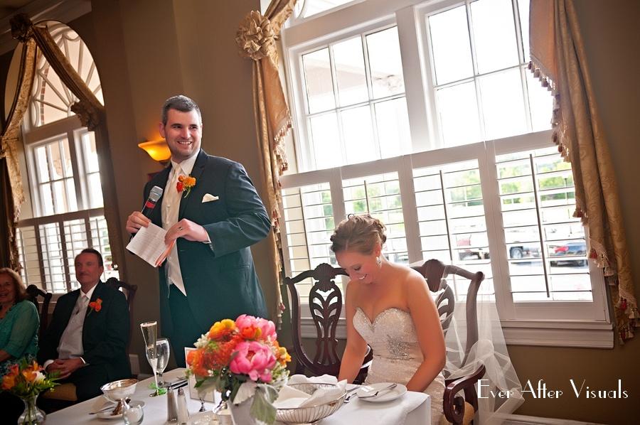 Mimslyn-Inn-Wedding-Photography-048