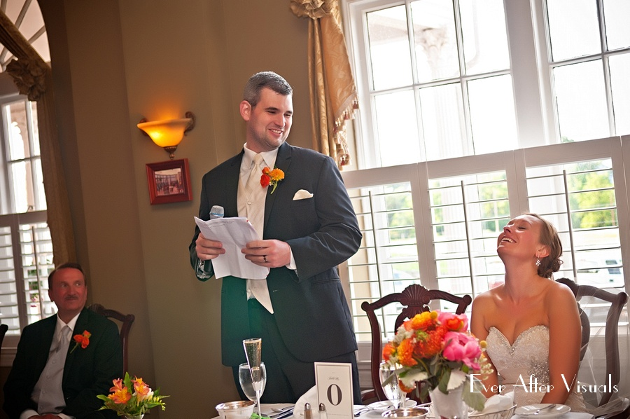 Mimslyn-Inn-Wedding-Photography-049
