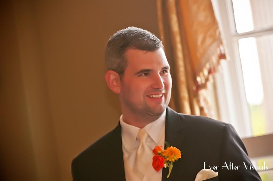 Mimslyn-Inn-Wedding-Photography-050