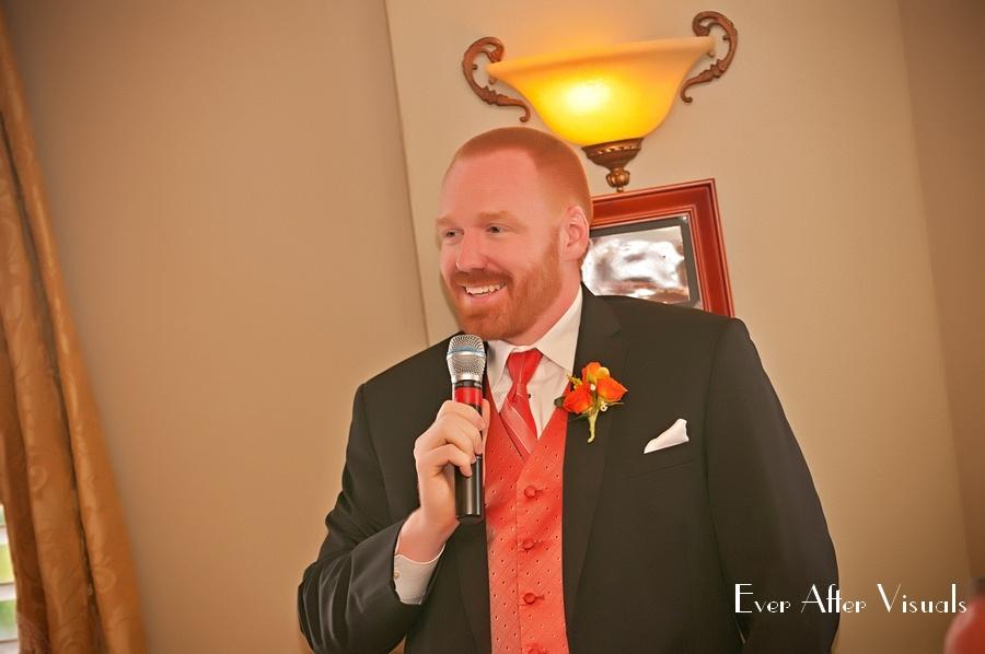 Mimslyn-Inn-Wedding-Photography-052