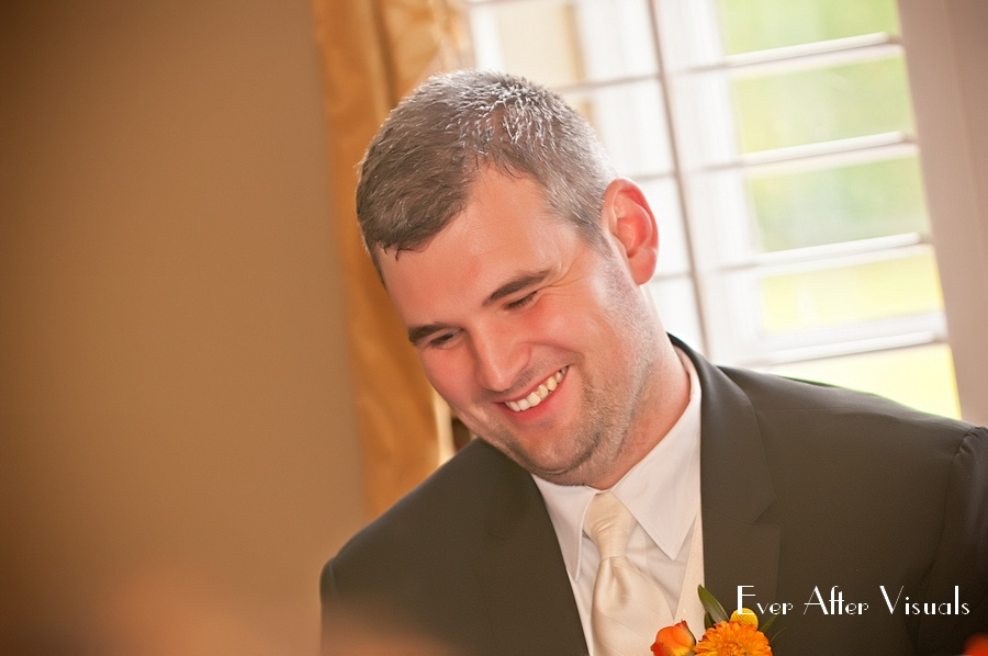 Mimslyn-Inn-Wedding-Photography-053
