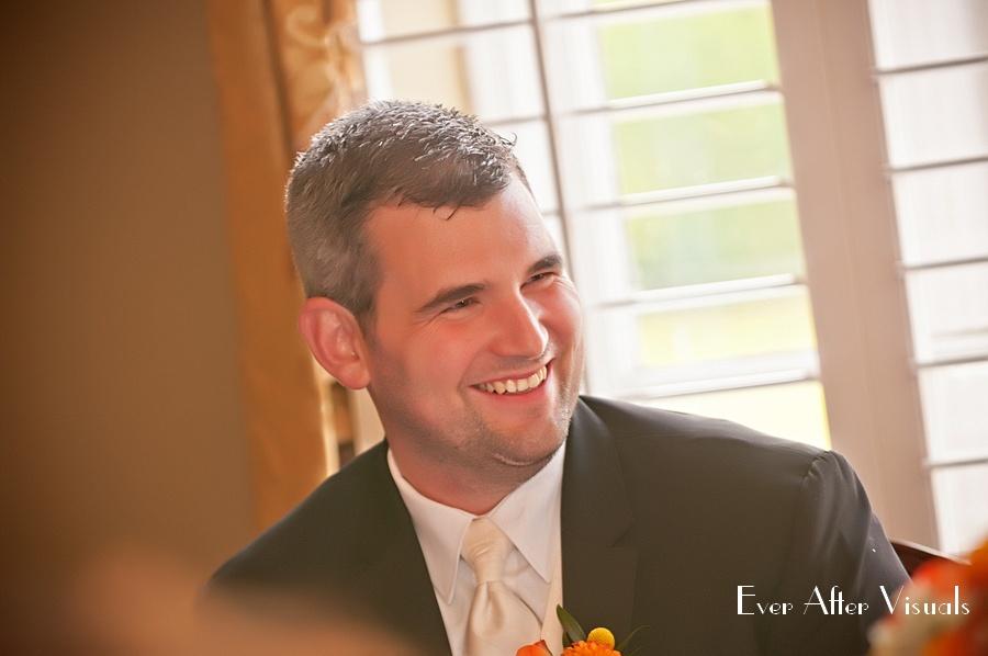 Mimslyn-Inn-Wedding-Photography-054