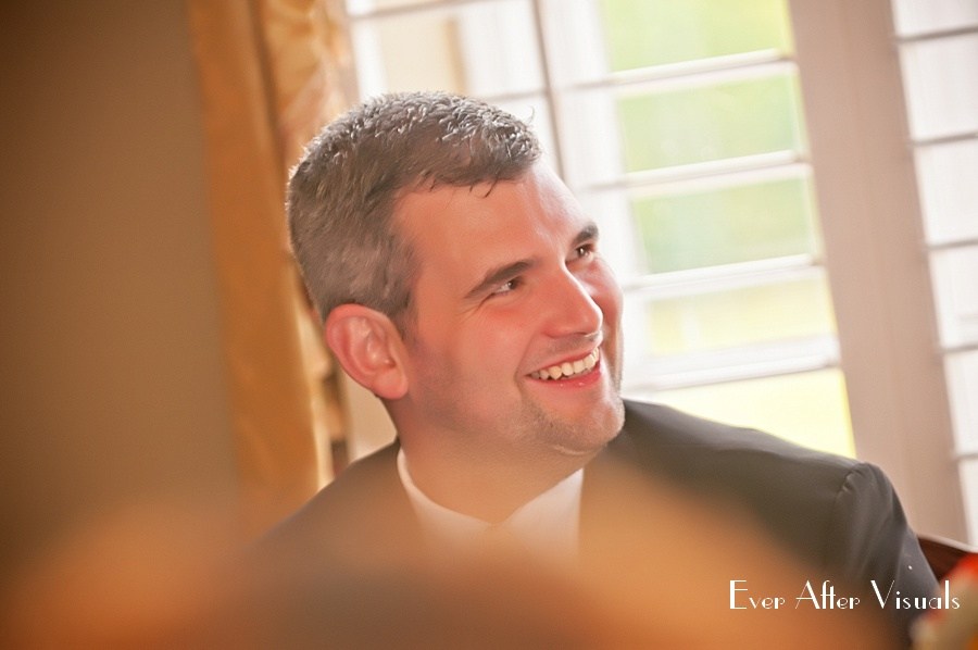 Mimslyn-Inn-Wedding-Photography-055