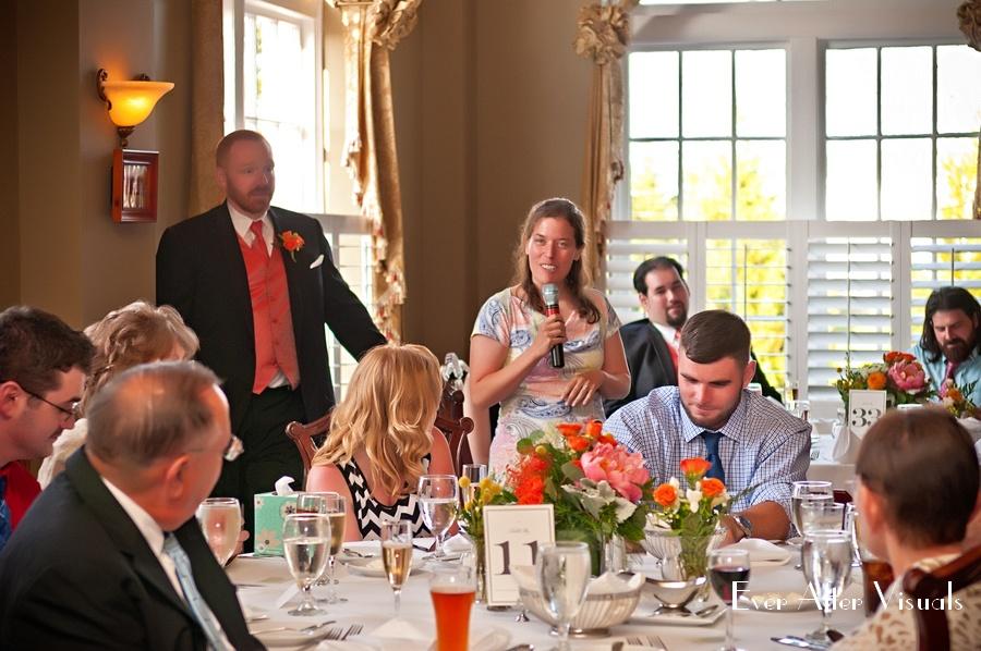 Mimslyn-Inn-Wedding-Photography-056