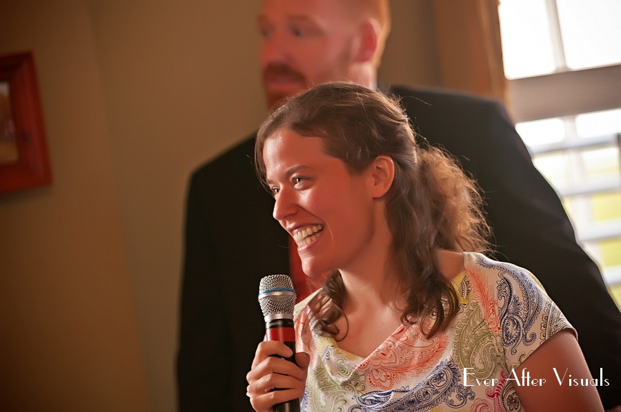 Mimslyn-Inn-Wedding-Photography-057