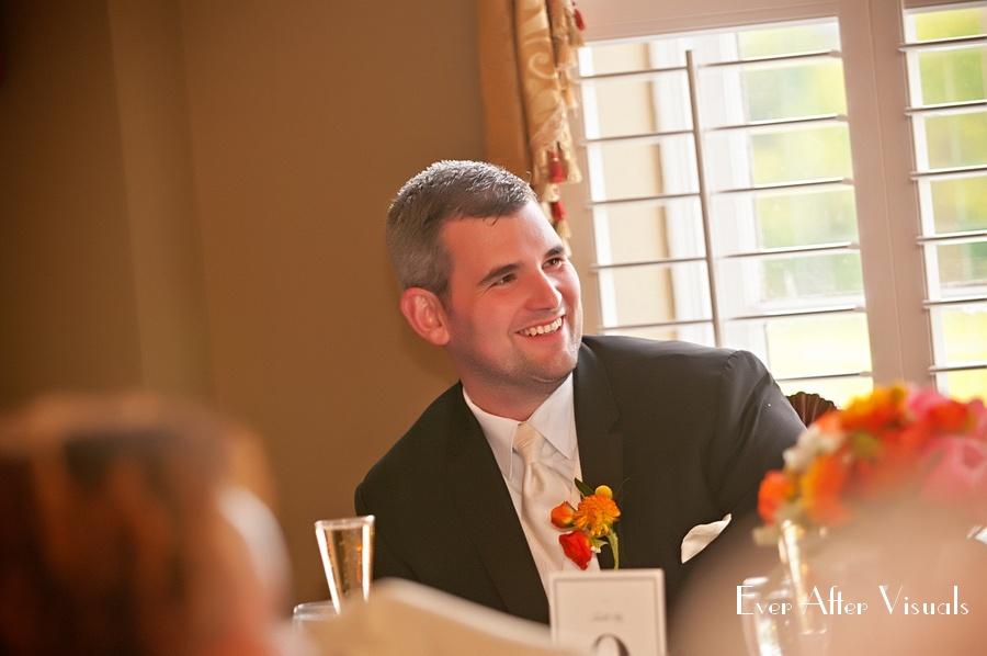 Mimslyn-Inn-Wedding-Photography-058