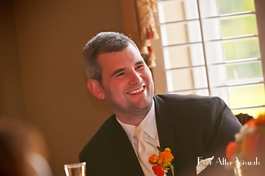 Mimslyn-Inn-Wedding-Photography-059