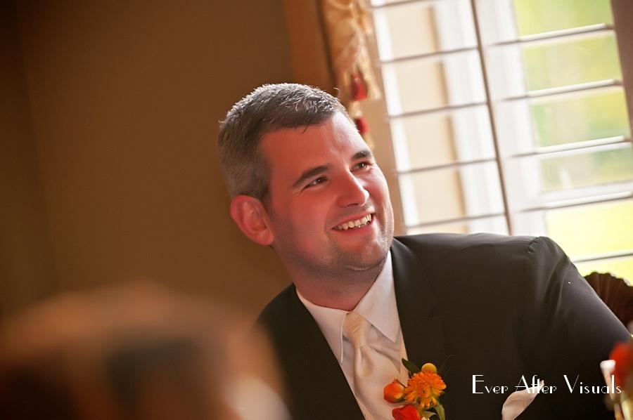 Mimslyn-Inn-Wedding-Photography-060