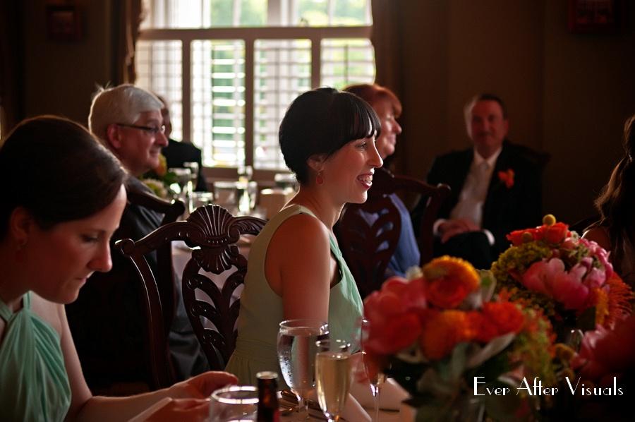 Mimslyn-Inn-Wedding-Photography-061