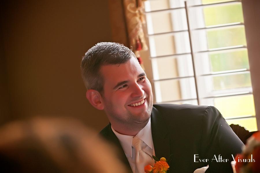 Mimslyn-Inn-Wedding-Photography-062