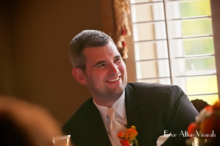 Mimslyn-Inn-Wedding-Photography-063