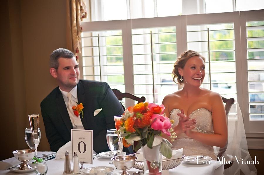 Mimslyn-Inn-Wedding-Photography-064