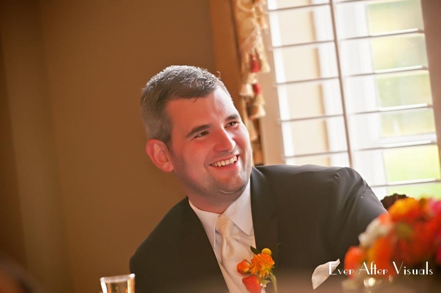 Mimslyn-Inn-Wedding-Photography-065