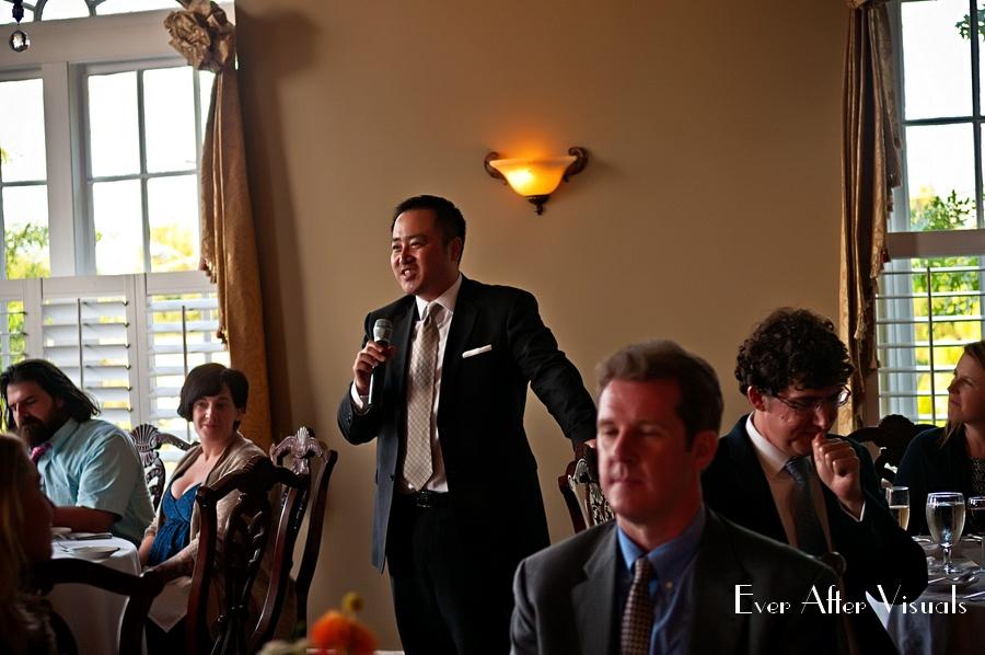 Mimslyn-Inn-Wedding-Photography-066