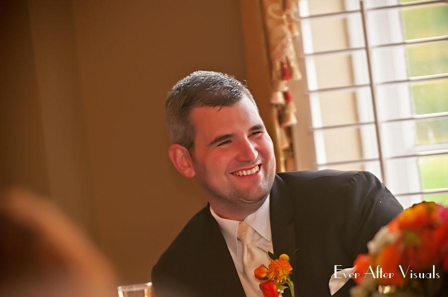Mimslyn-Inn-Wedding-Photography-068