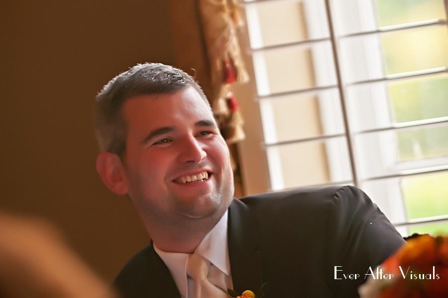 Mimslyn-Inn-Wedding-Photography-070