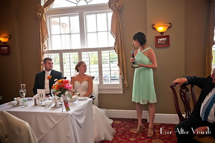 Mimslyn-Inn-Wedding-Photography-071