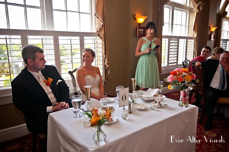 Mimslyn-Inn-Wedding-Photography-073