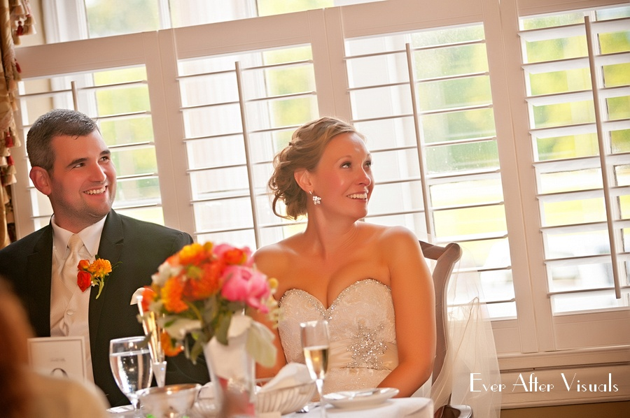 Mimslyn-Inn-Wedding-Photography-074