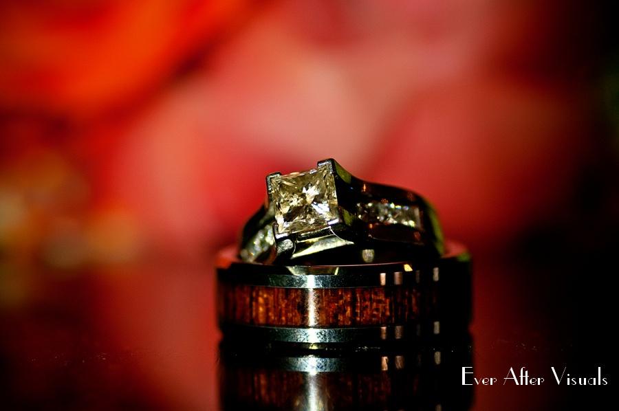Mimslyn-Inn-Wedding-Photography-075