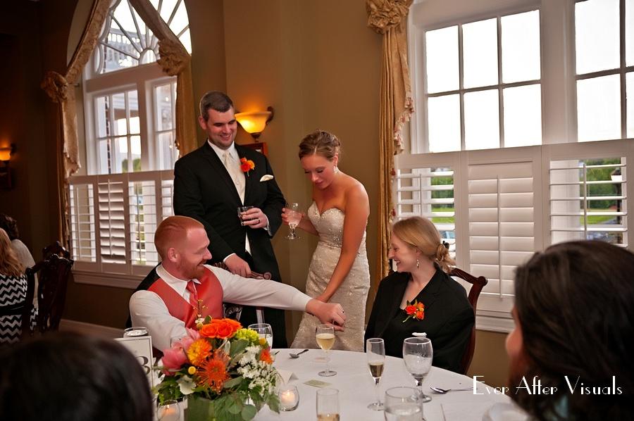 Mimslyn-Inn-Wedding-Photography-076