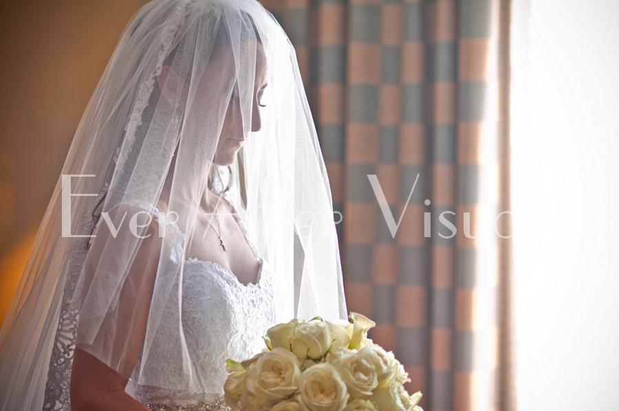Goose-Creek-Gardens-Wedding-Photography-012
