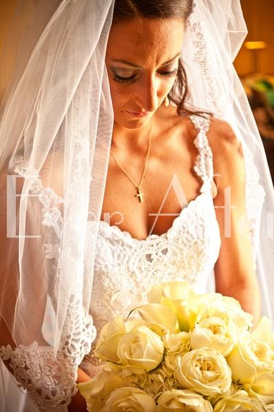 Goose-Creek-Gardens-Wedding-Photography-013