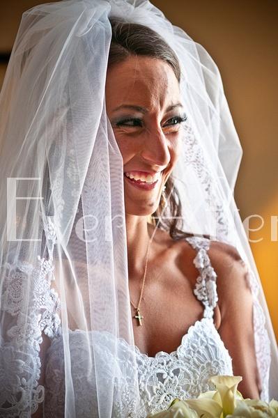 Goose-Creek-Gardens-Wedding-Photography-014