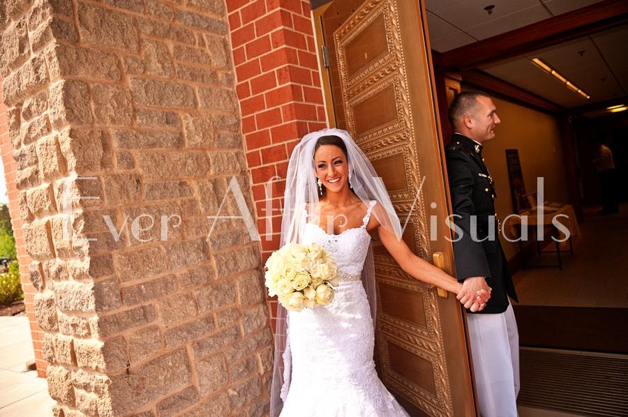 Goose-Creek-Gardens-Wedding-Photography-016