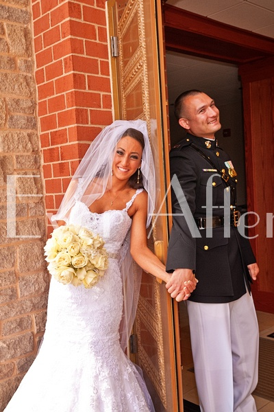 Goose-Creek-Gardens-Wedding-Photography-017