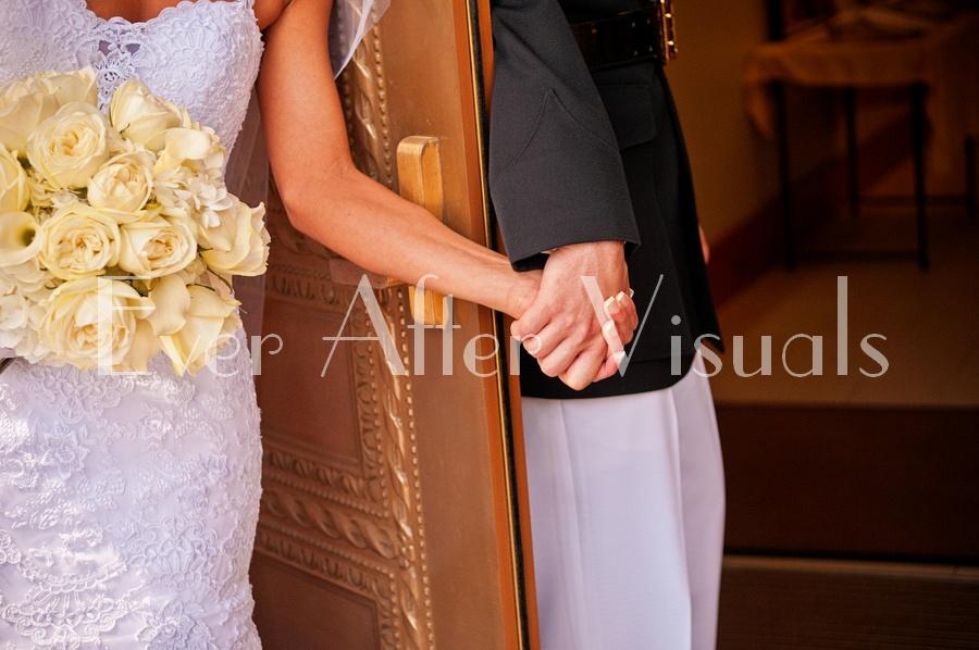 Goose-Creek-Gardens-Wedding-Photography-018