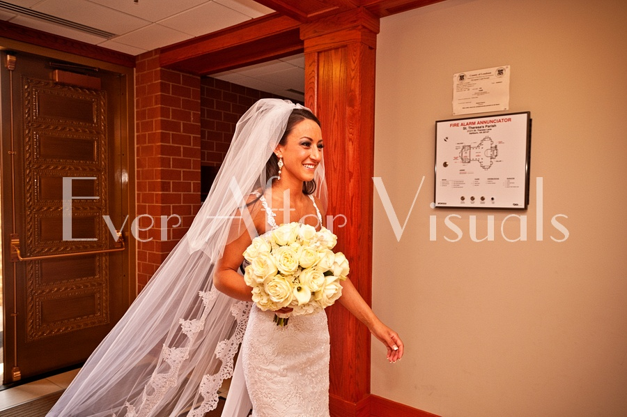 Goose-Creek-Gardens-Wedding-Photography-020
