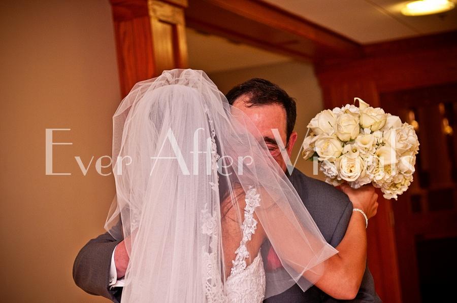 Goose-Creek-Gardens-Wedding-Photography-021