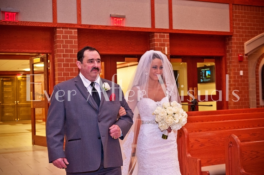 Goose-Creek-Gardens-Wedding-Photography-022