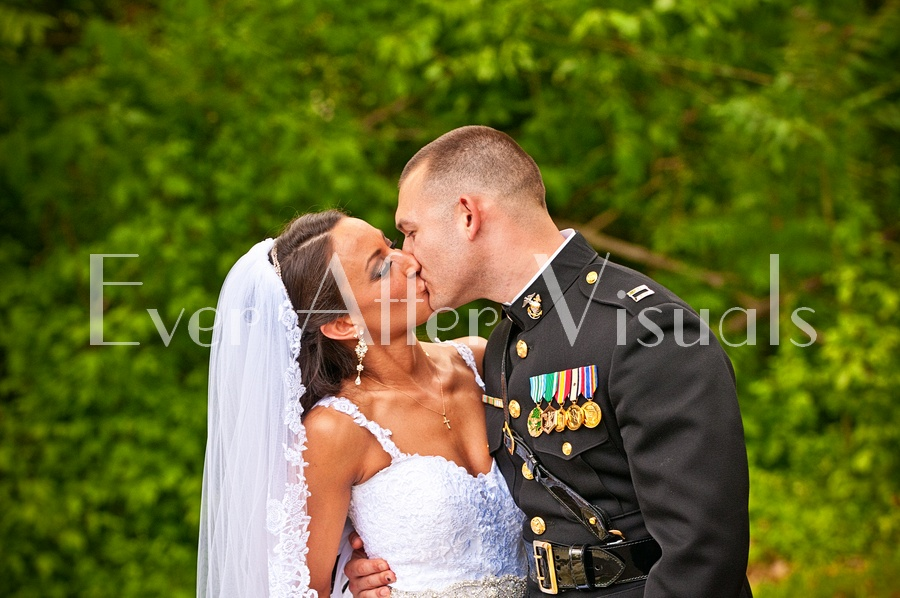 Goose-Creek-Gardens-Wedding-Photography-028