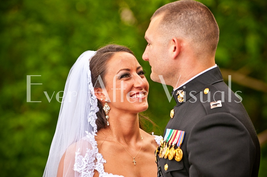 Goose-Creek-Gardens-Wedding-Photography-029