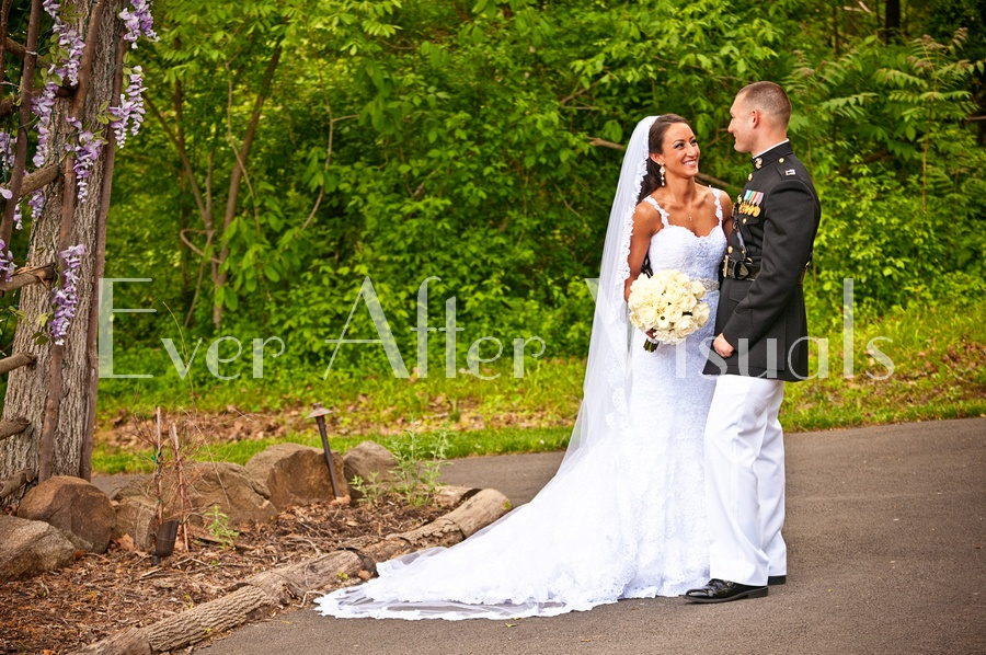 Goose-Creek-Gardens-Wedding-Photography-030