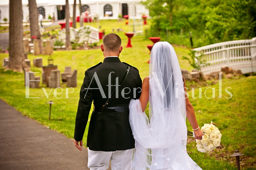 Goose-Creek-Gardens-Wedding-Photography-031