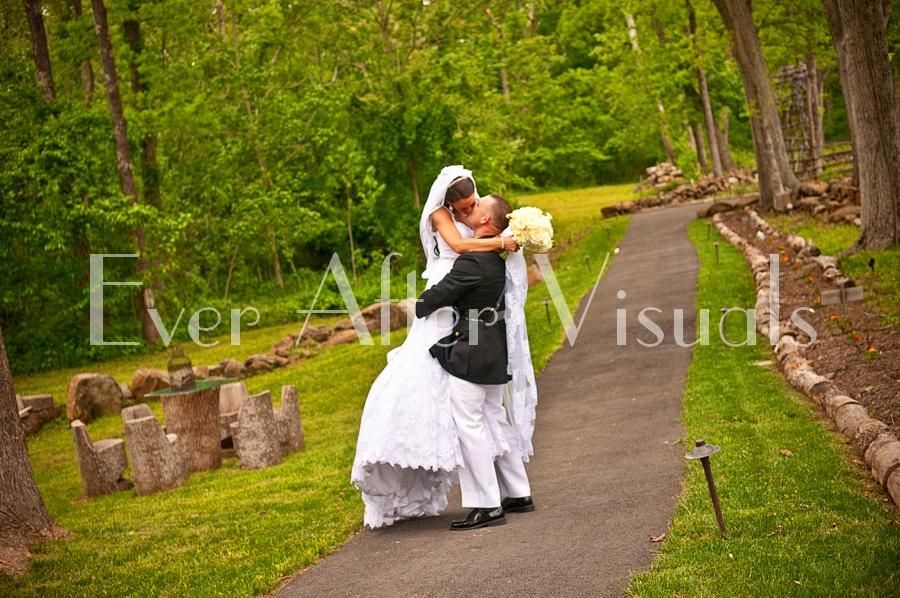 Goose-Creek-Gardens-Wedding-Photography-032
