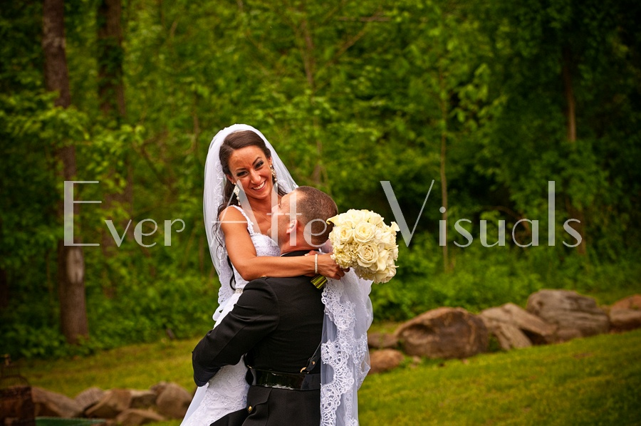 Goose-Creek-Gardens-Wedding-Photography-033