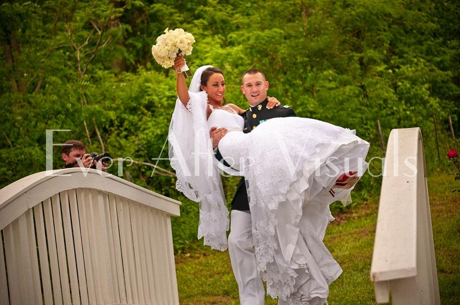 Goose-Creek-Gardens-Wedding-Photography-034