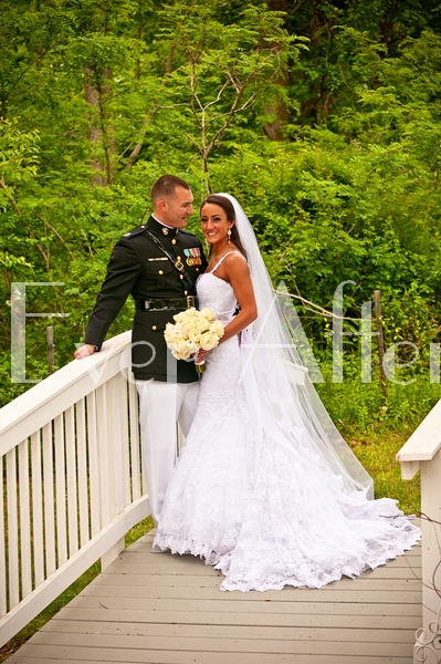 Goose-Creek-Gardens-Wedding-Photography-035